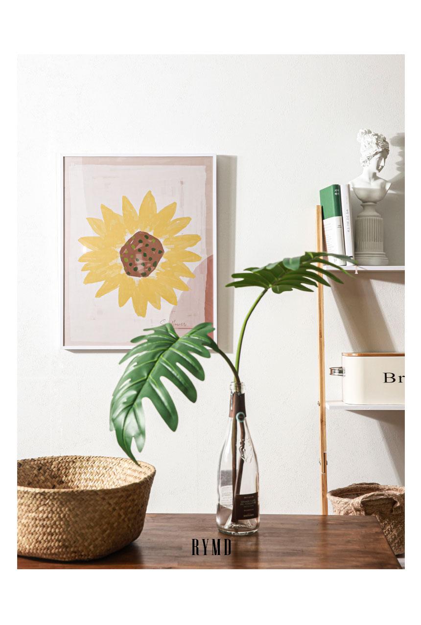 sunflower-page_06.jpg