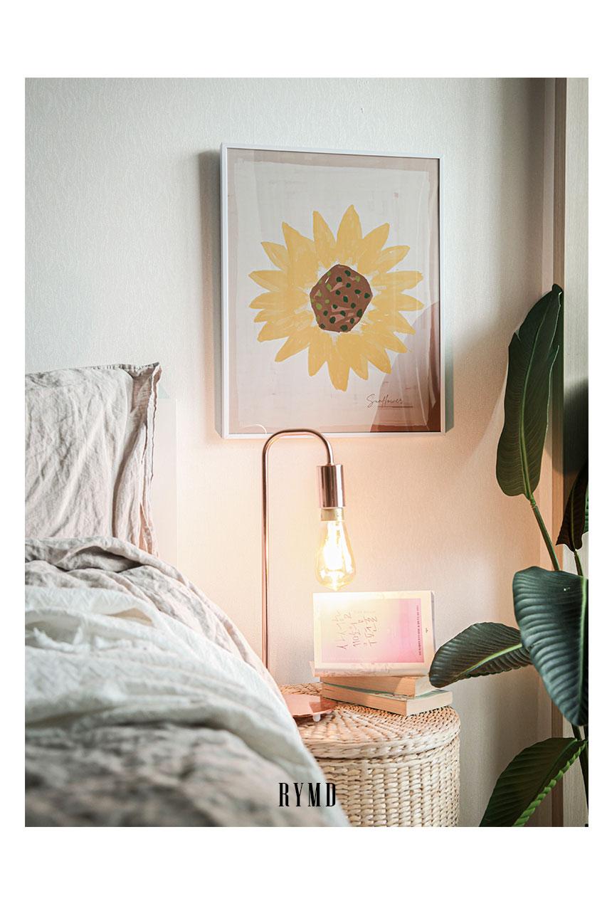 sunflower-page_07.jpg