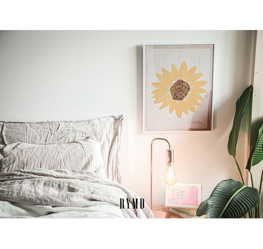 sunflower-page_08.jpg