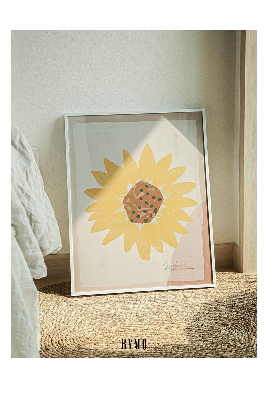 sunflower-page_09.jpg
