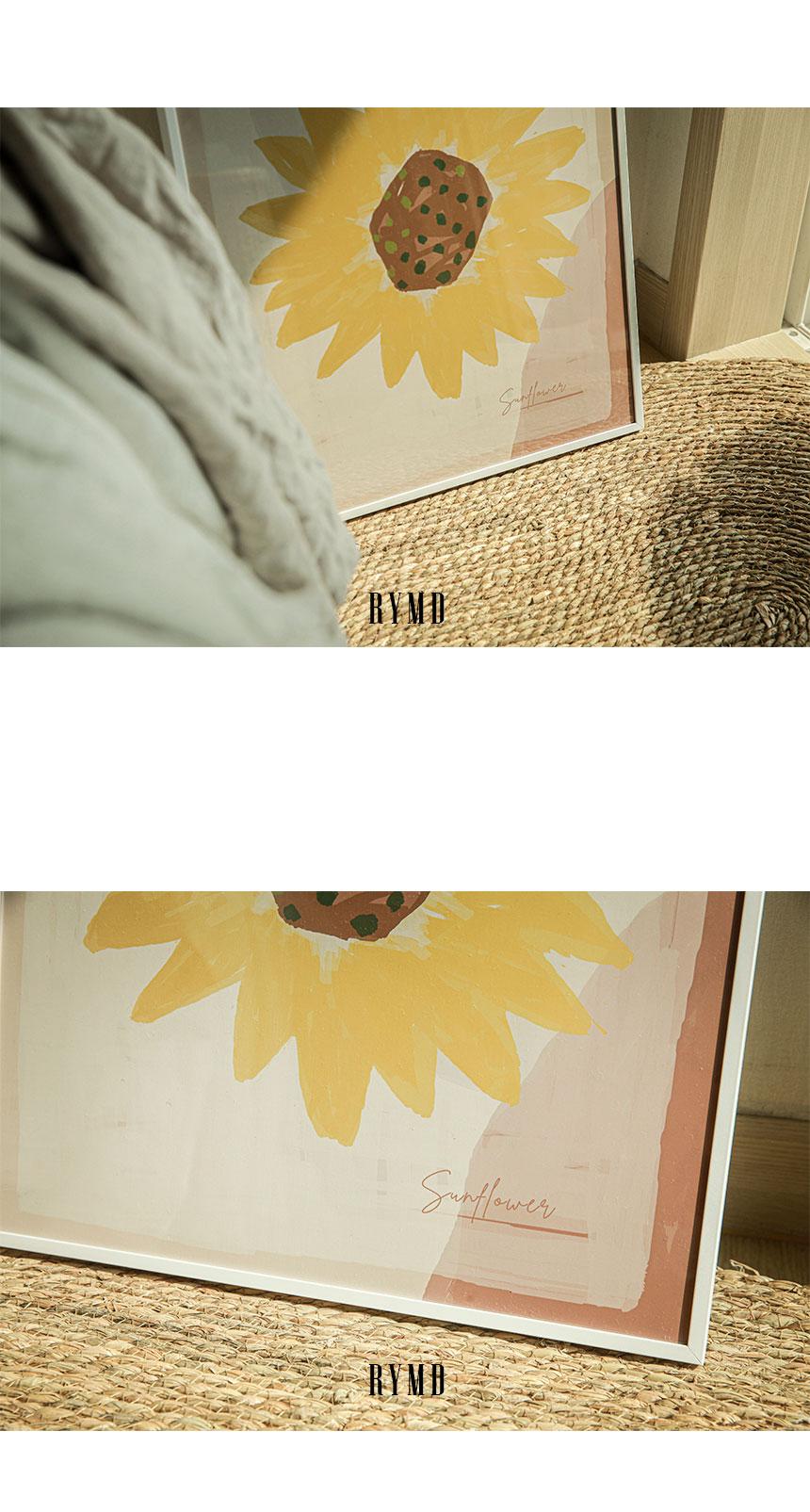 sunflower-page_10.jpg