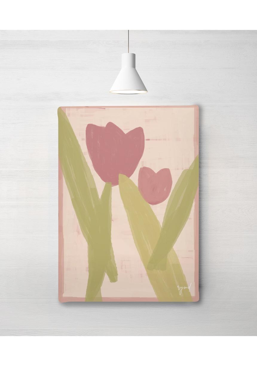pink_tulip_01.jpg