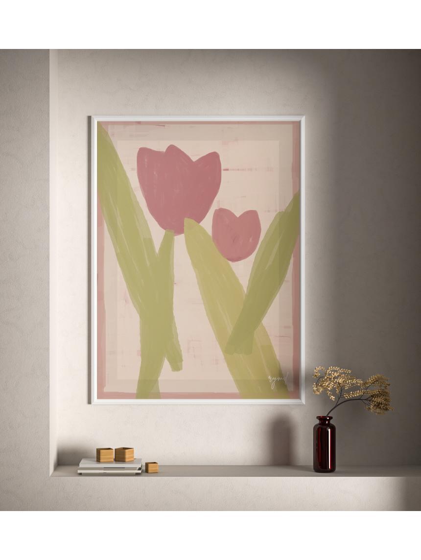 pink_tulip_02.jpg