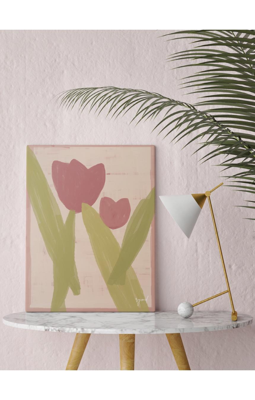 pink_tulip_03.jpg