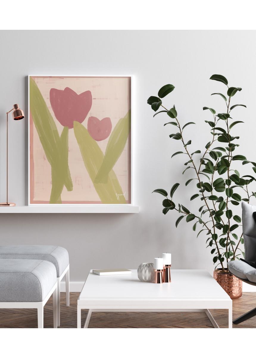 pink_tulip_04.jpg