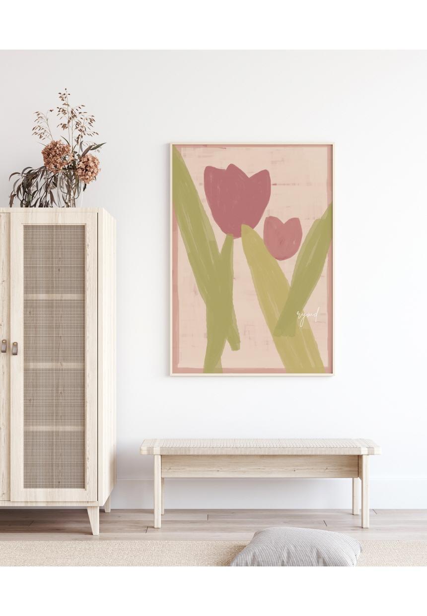 pink_tulip_06.jpg