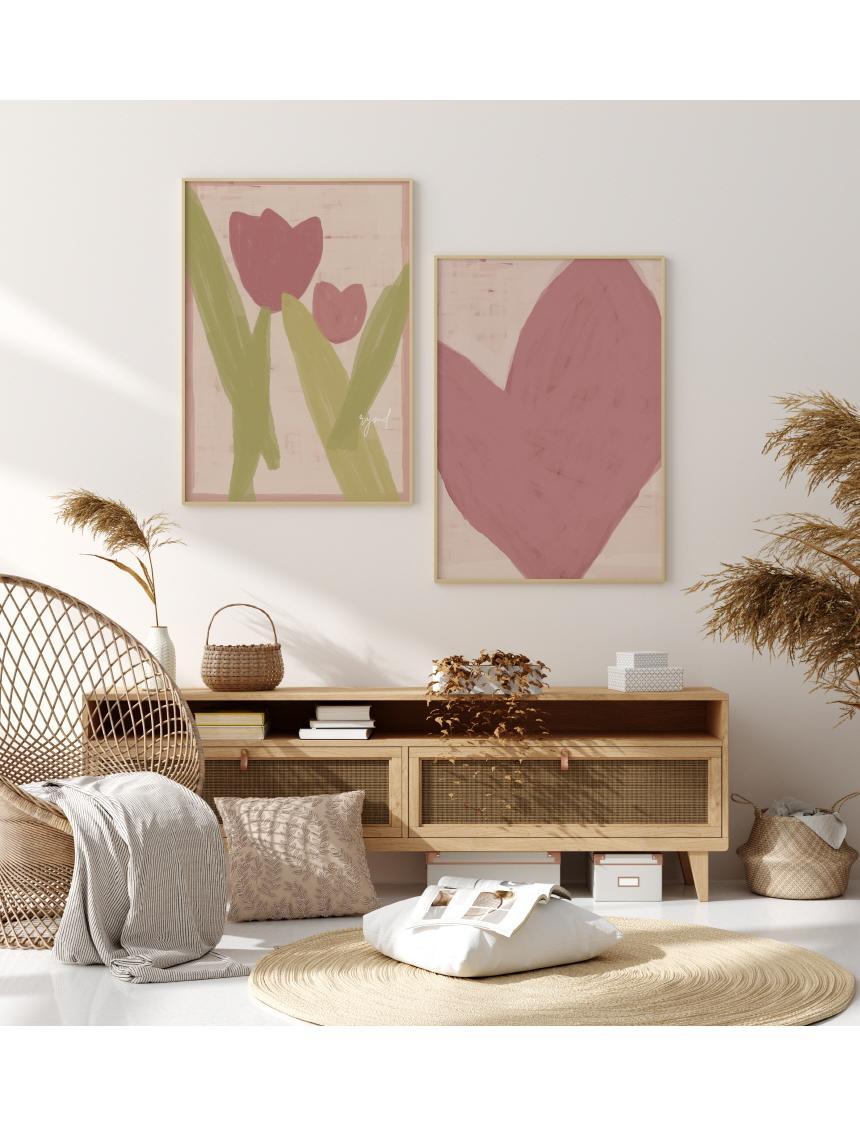 pink_tulip_07.jpg