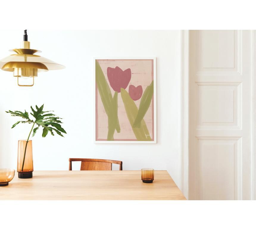 pink_tulip_08.jpg