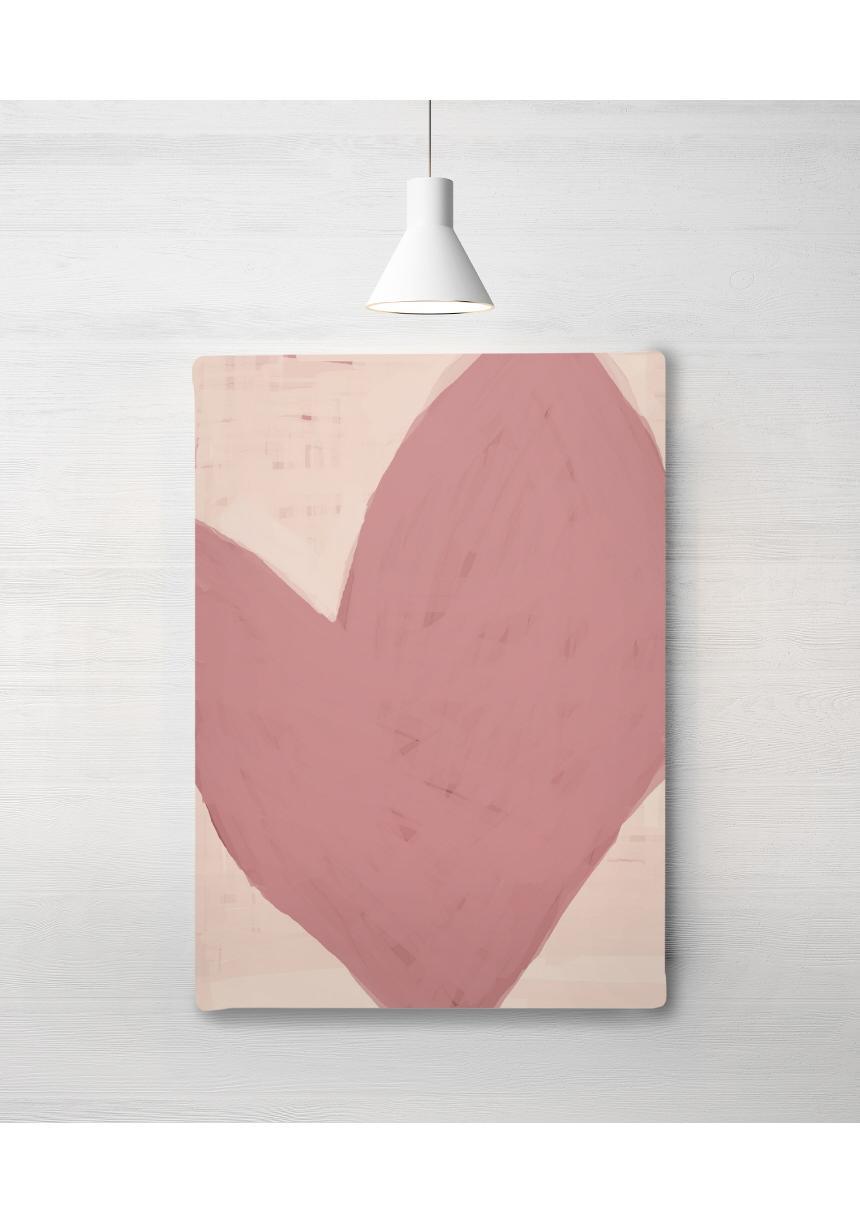 pink_heart_1.jpg