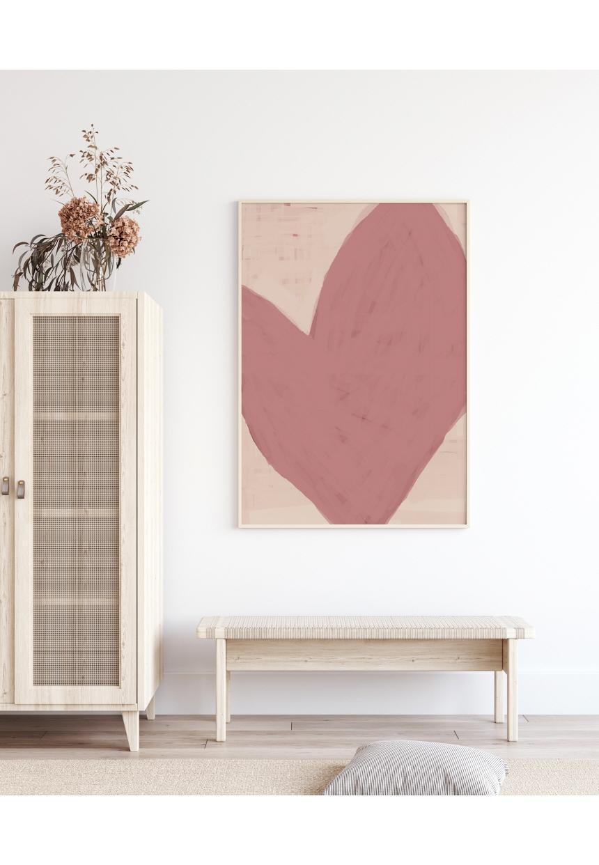 pink_heart_10.jpg