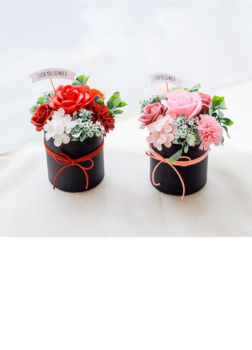 carnation_ black_4.jpg