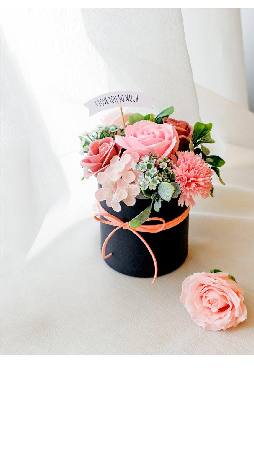 carnation_ black_5.jpg