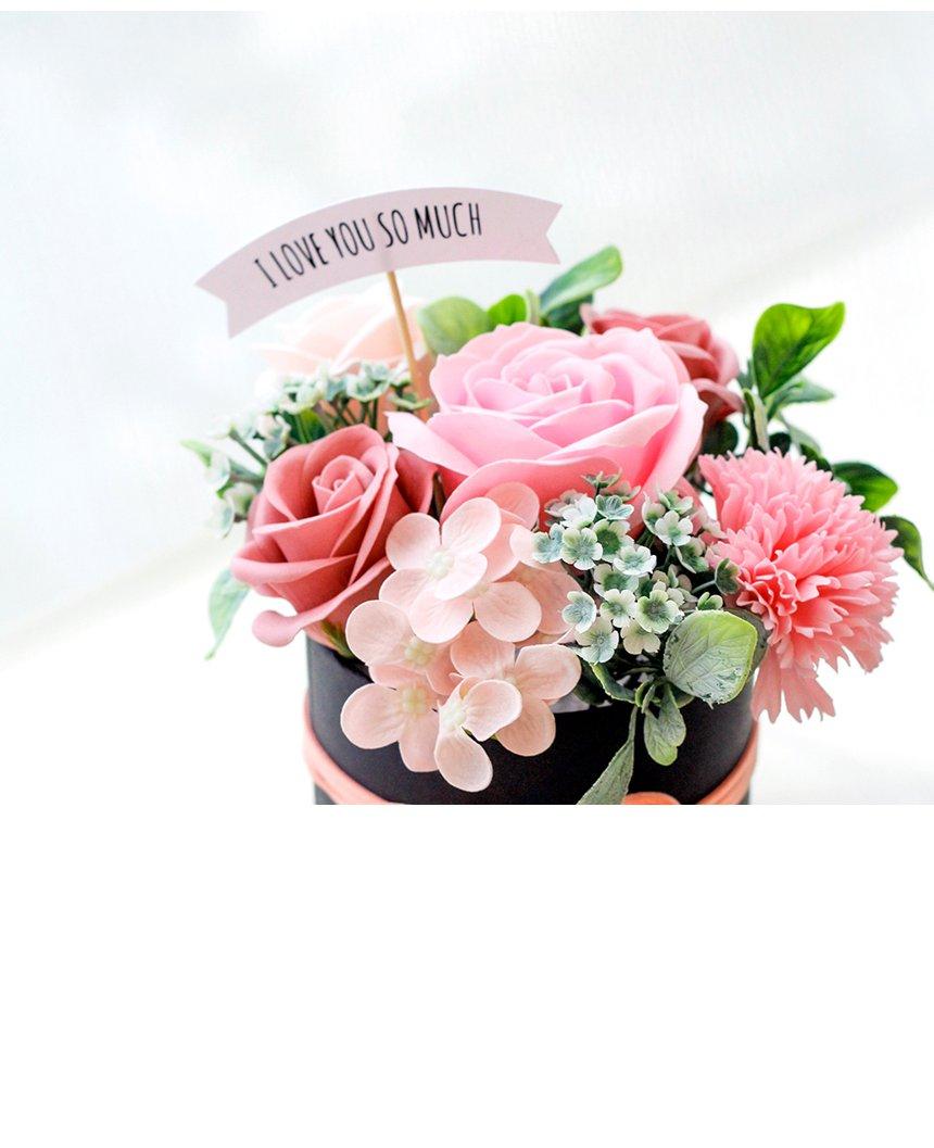 carnation_ black_6.jpg