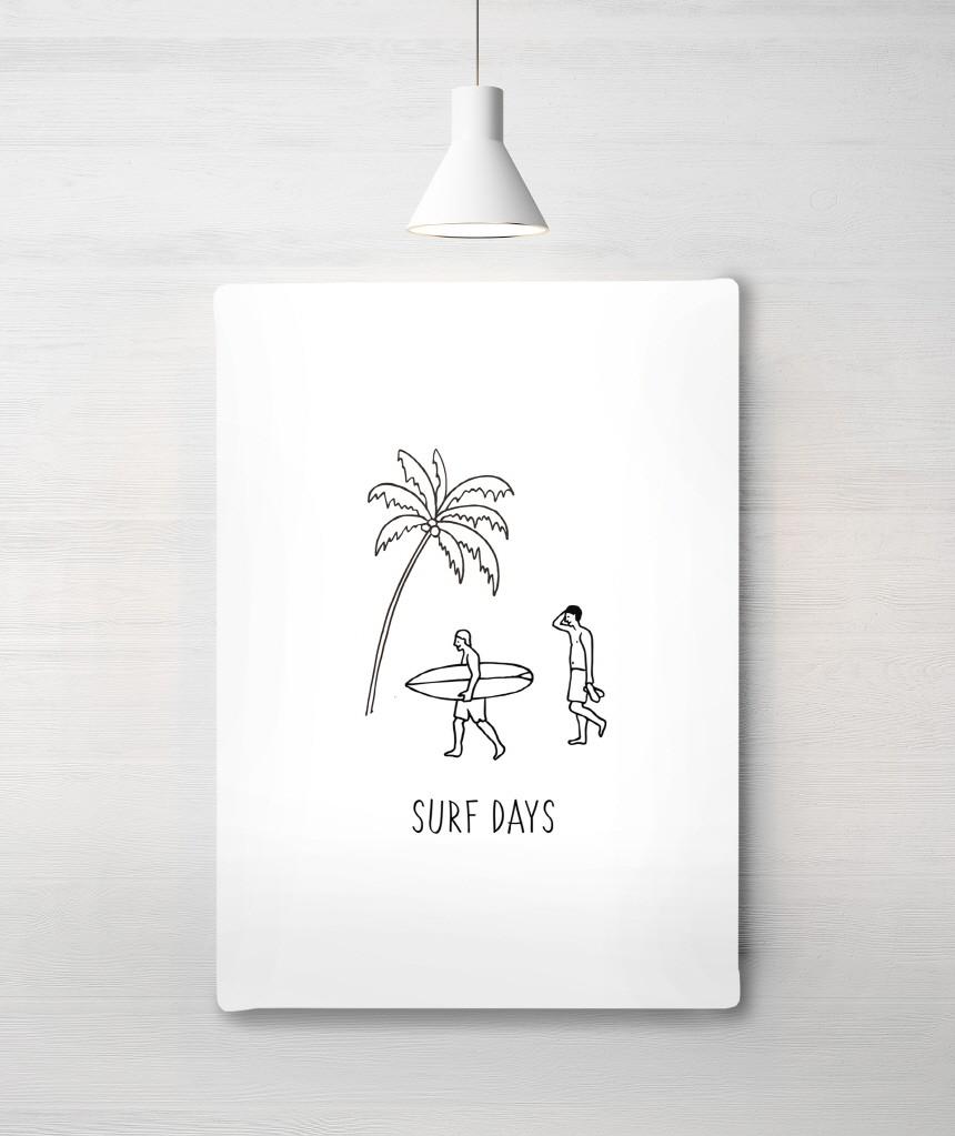 surfdays-1.jpg