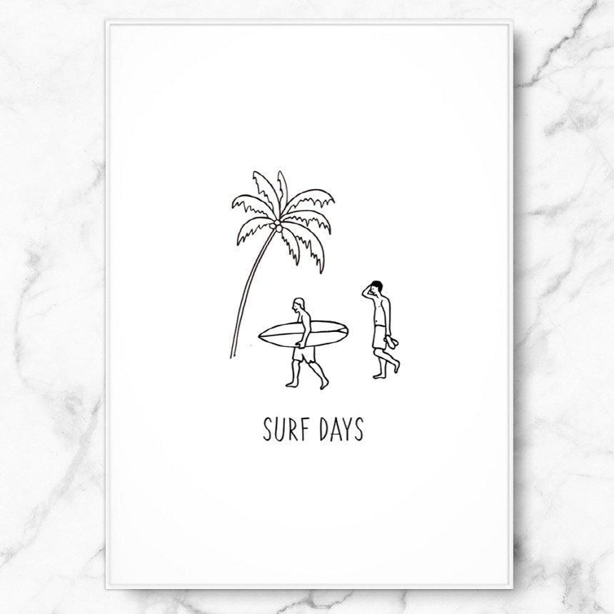 surfdays-2.jpg