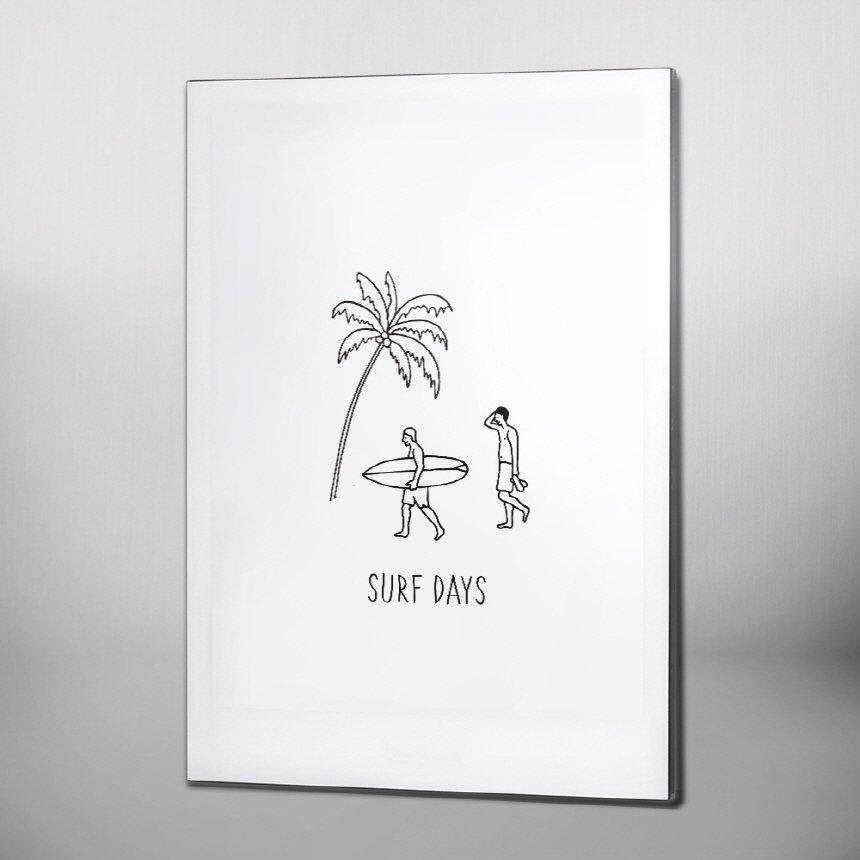 surfdays-4.jpg