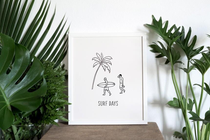 surfdays.jpg