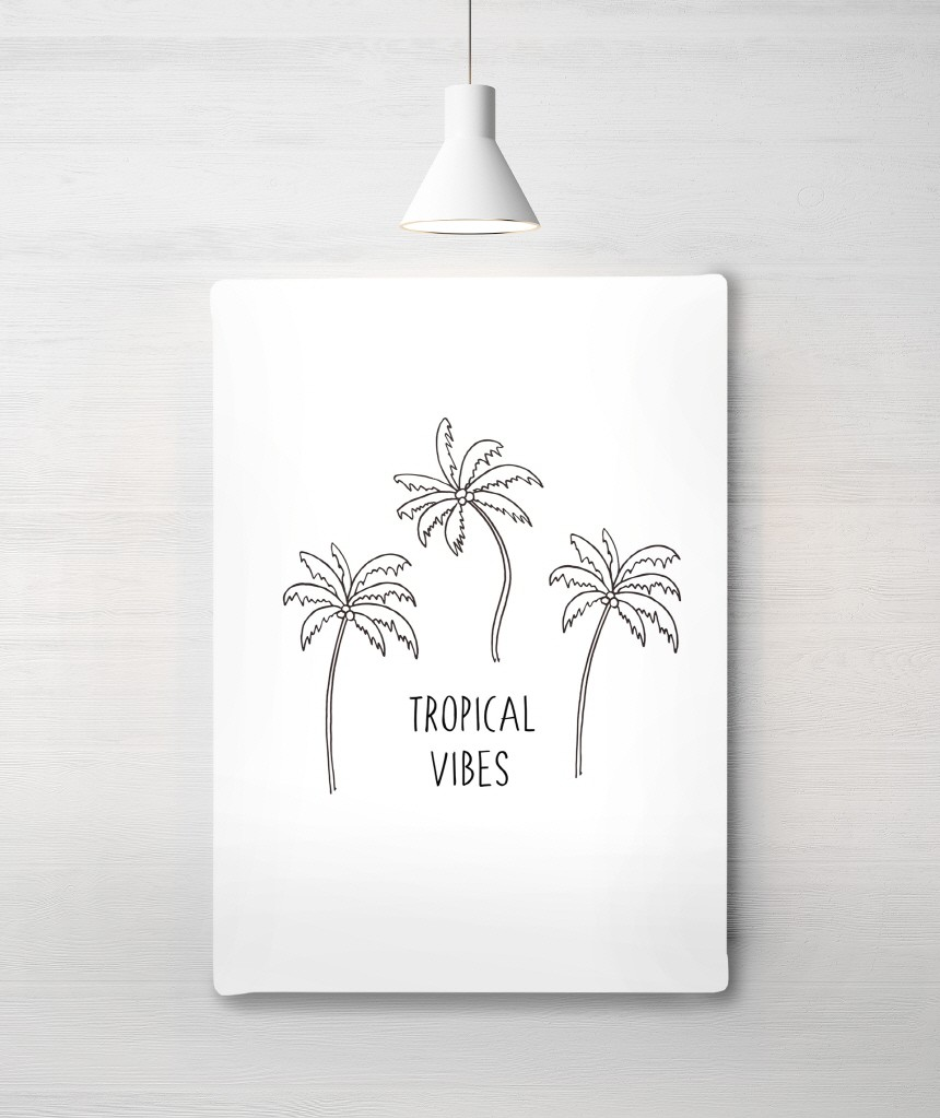 tropicalvibes-1.jpg