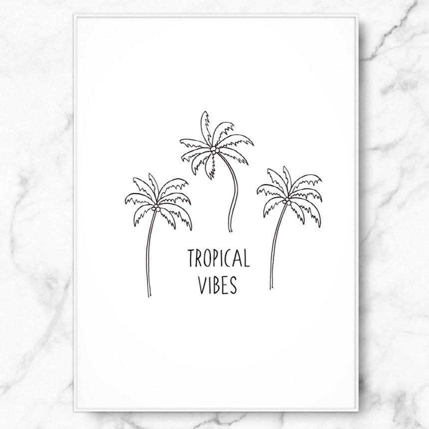tropicalvibes-2.jpg