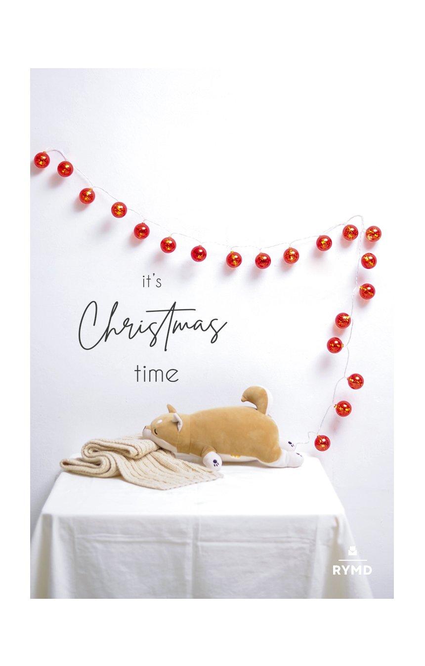 CHRISTMAS_RED_ORNAMENT_STRING_LIGHT_06.jpg