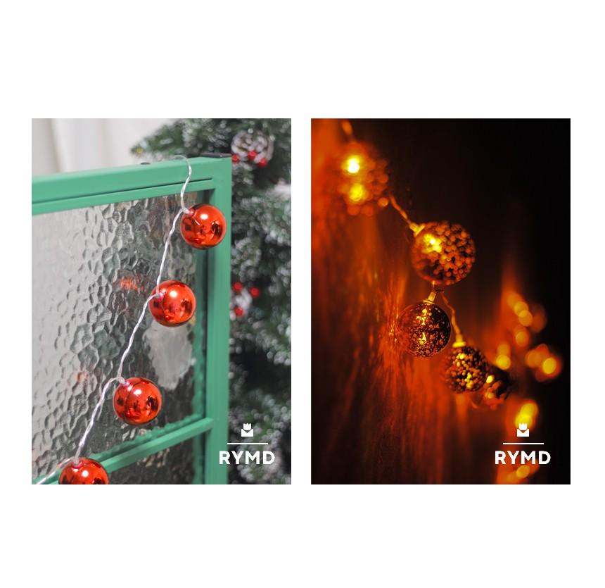 CHRISTMAS_RED_ORNAMENT_STRING_LIGHT_07.jpg