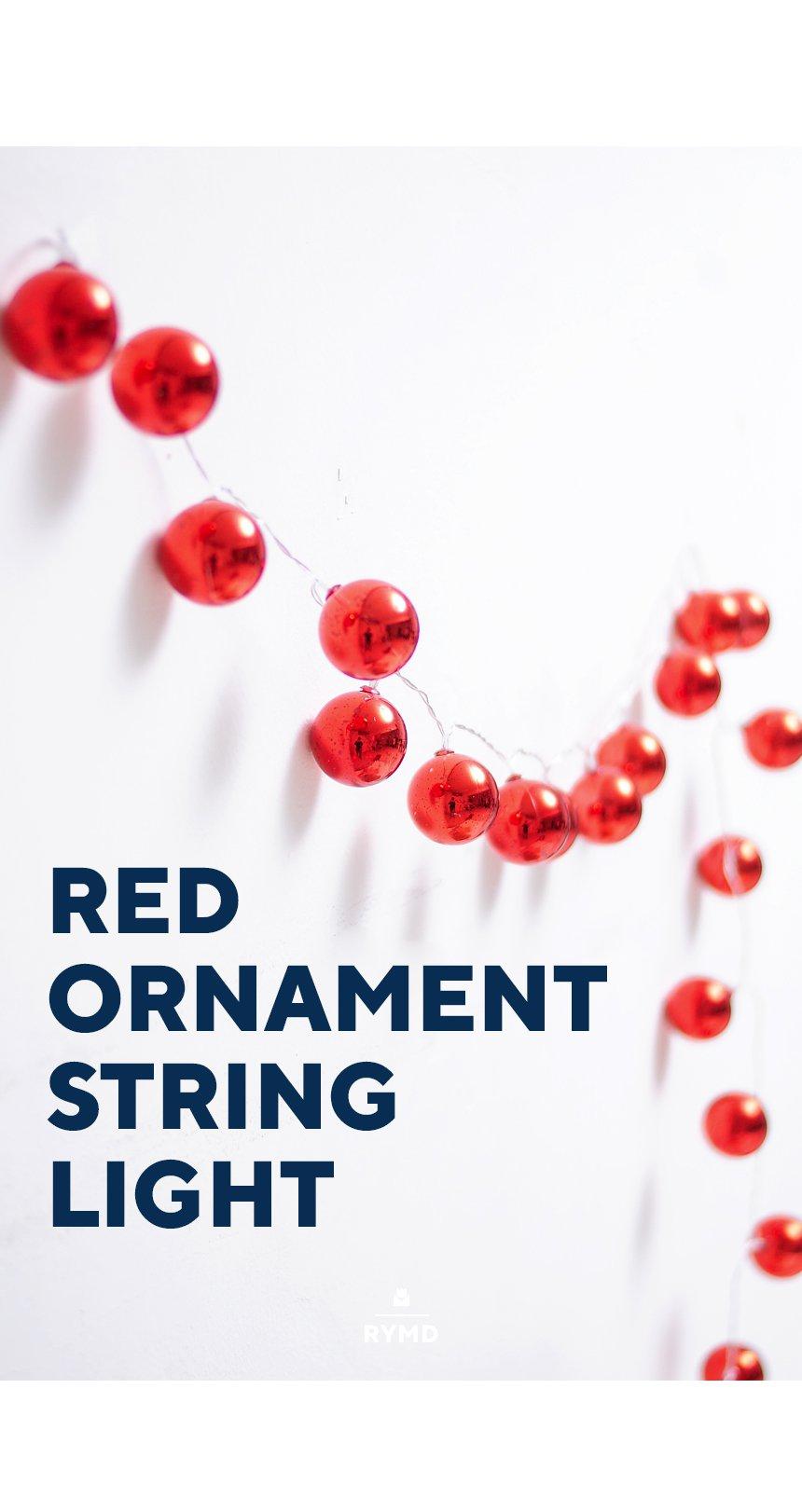 CHRISTMAS_RED_ORNAMENT_STRING_LIGHT_08.jpg