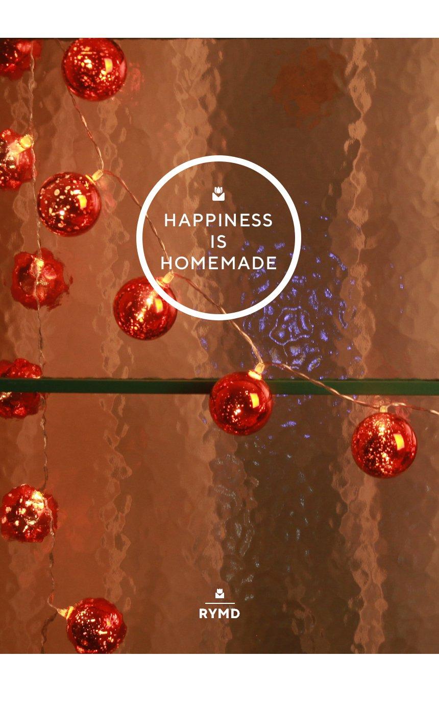 CHRISTMAS_RED_ORNAMENT_STRING_LIGHT_10.jpg
