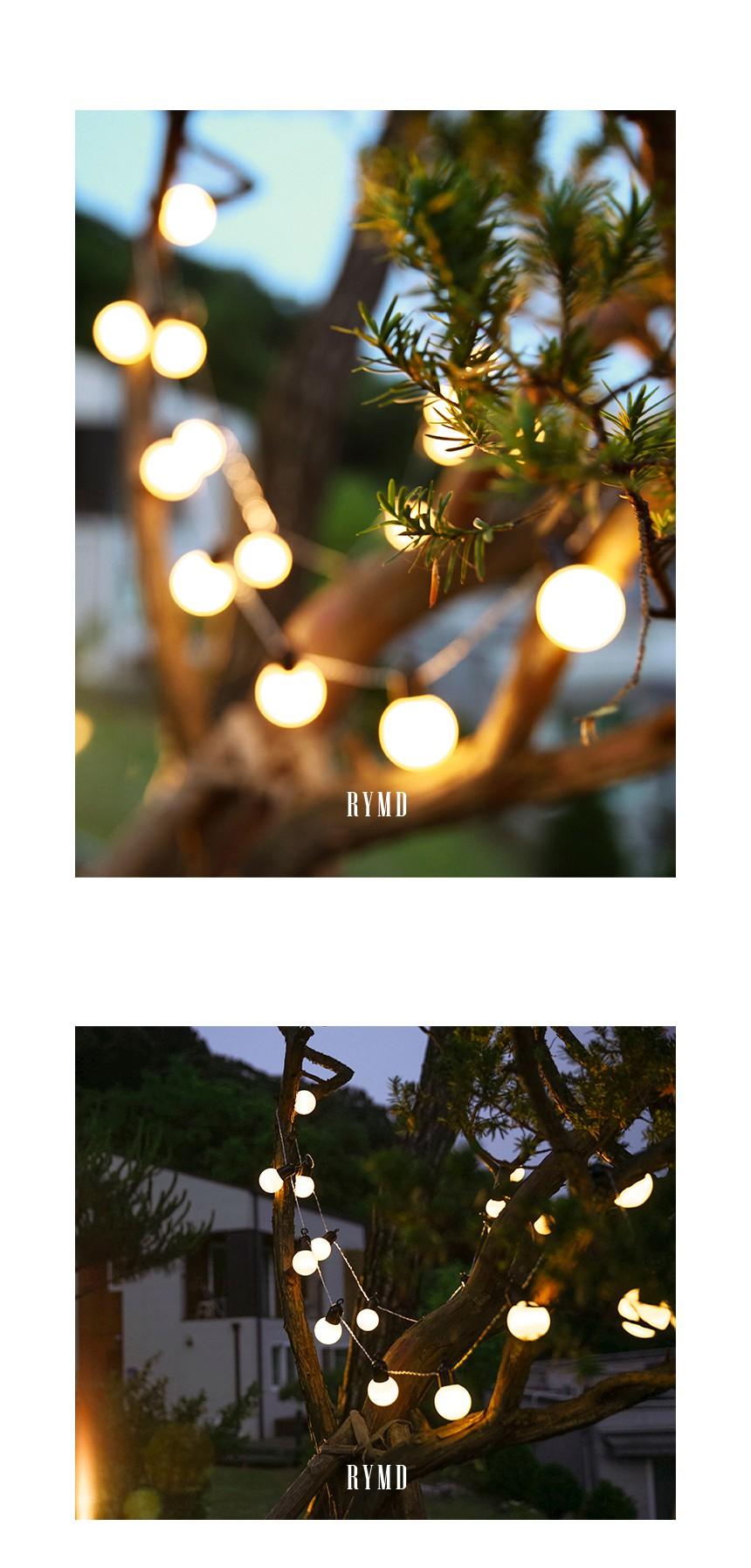 CHRISTMAS_INDUSTRIAL_BLACK_BULB_STRING_LIGHT_06.jpg