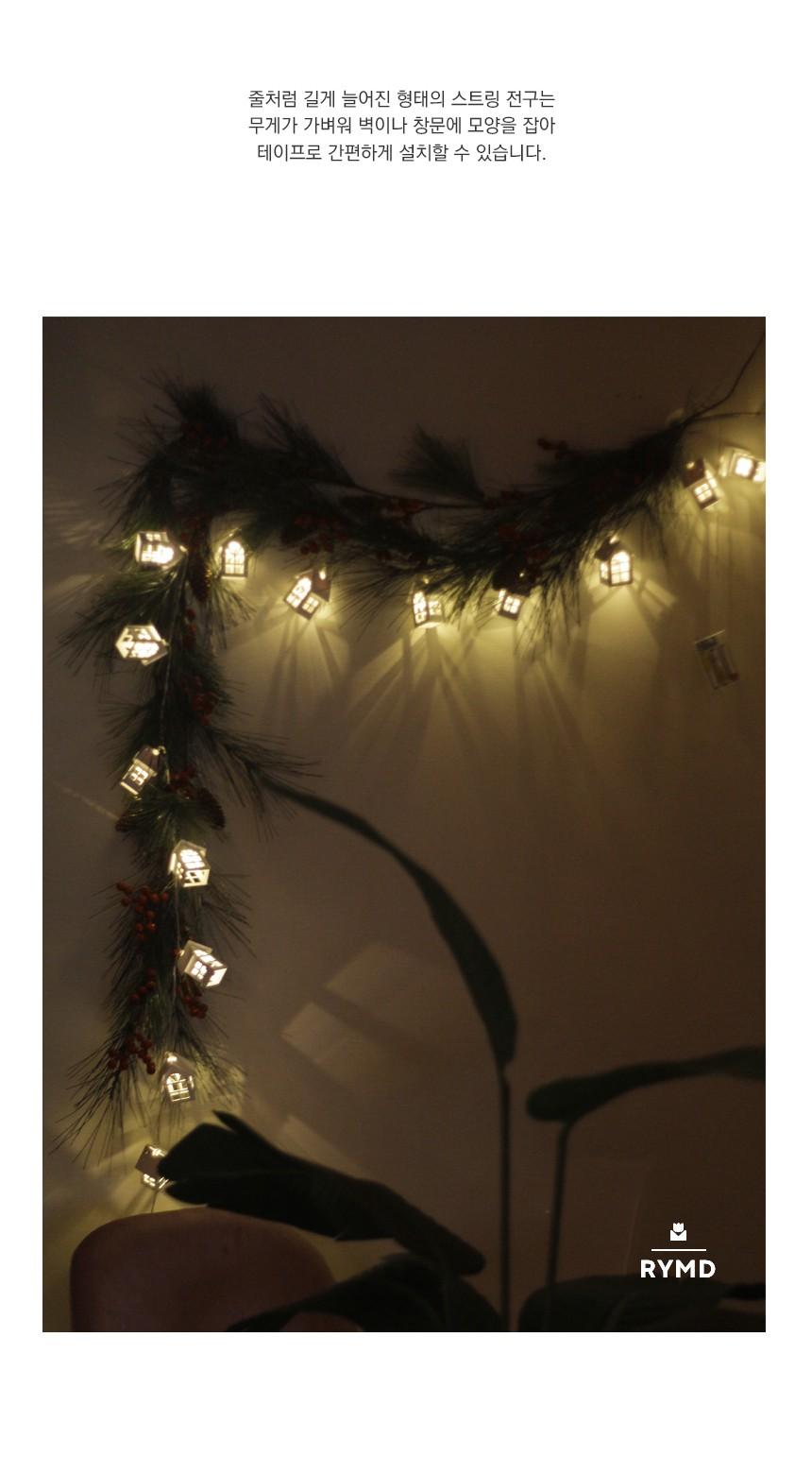 CHRISTMAS_NORDIC_COZY_HOUSE_STRING_LIGHT_03.jpg
