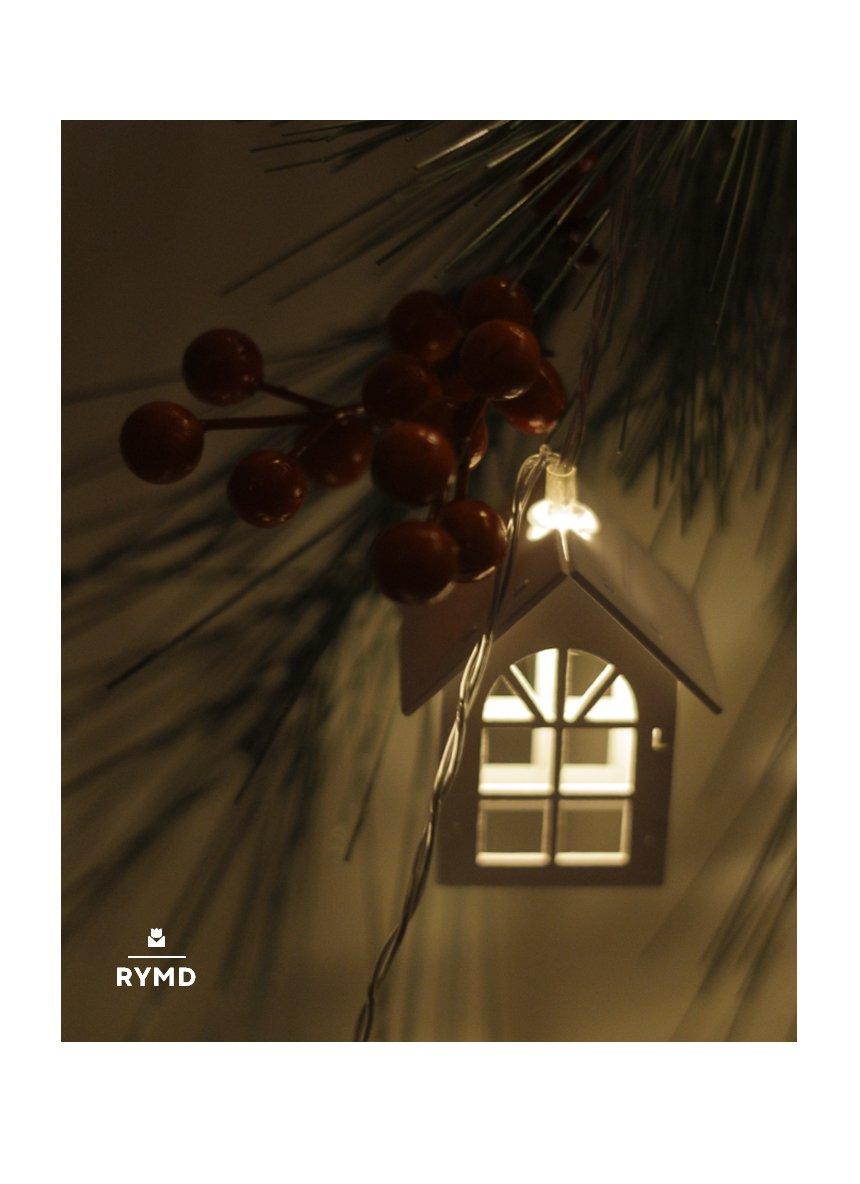 CHRISTMAS_NORDIC_COZY_HOUSE_STRING_LIGHT_04.jpg