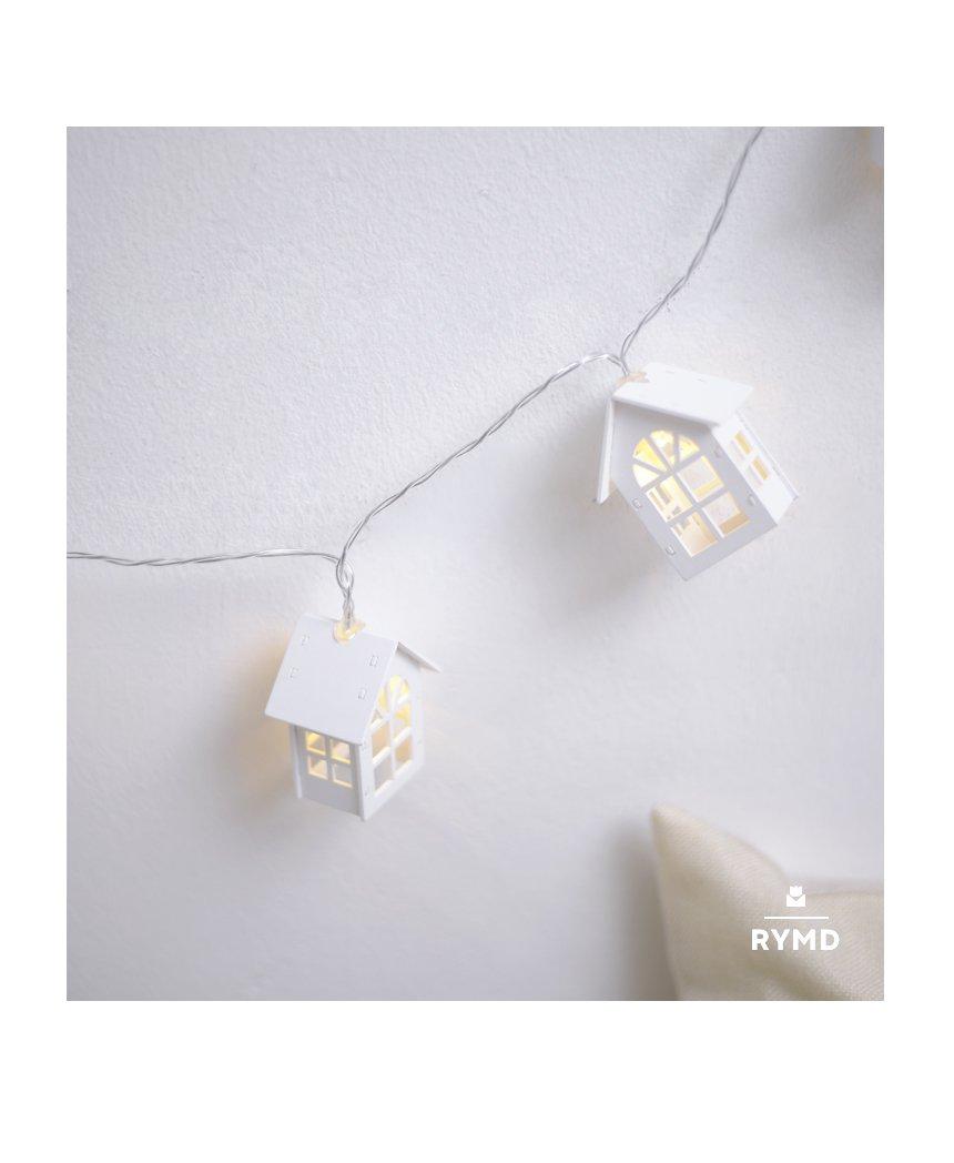 CHRISTMAS_NORDIC_COZY_HOUSE_STRING_LIGHT_07.jpg