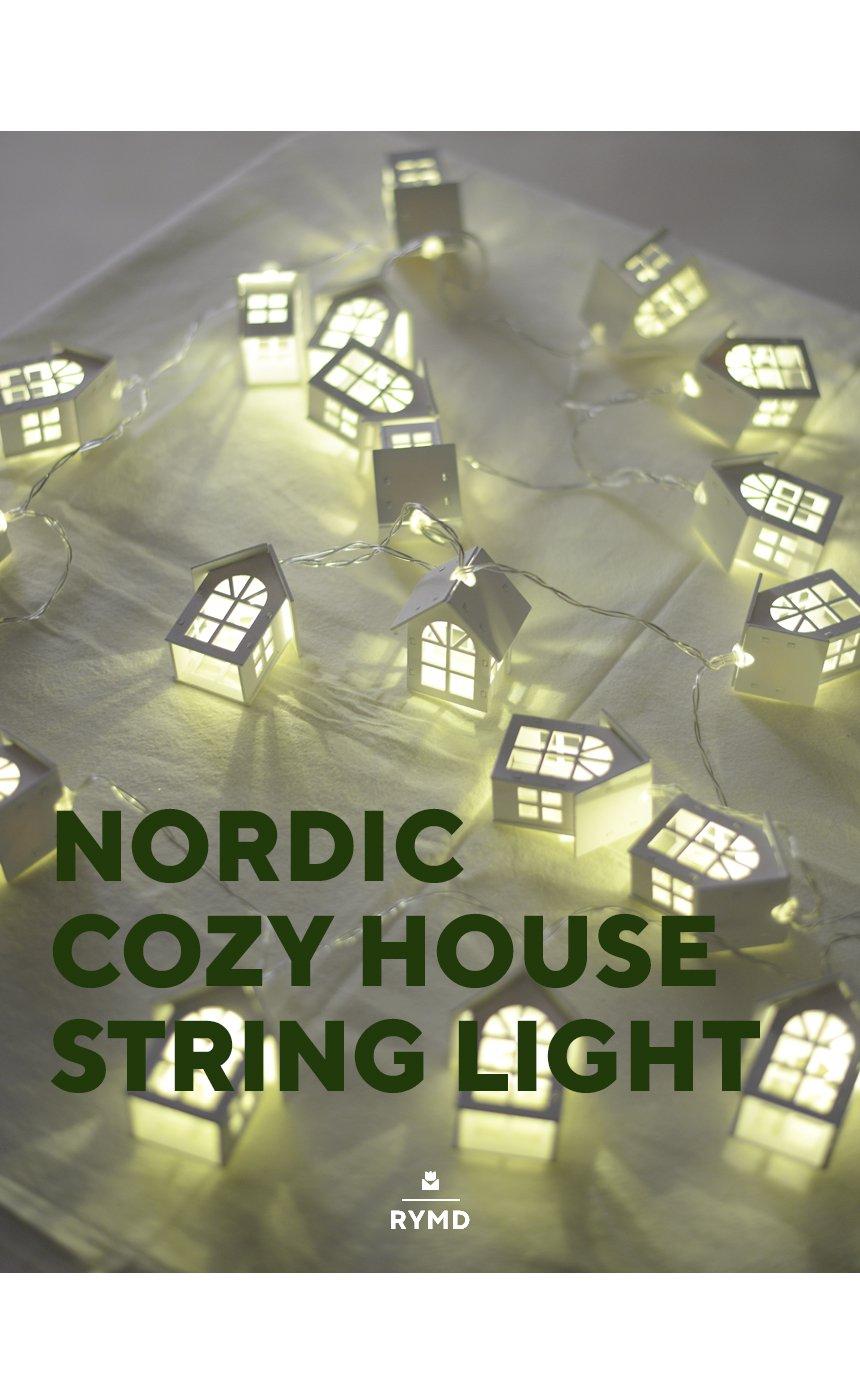 CHRISTMAS_NORDIC_COZY_HOUSE_STRING_LIGHT_08.jpg