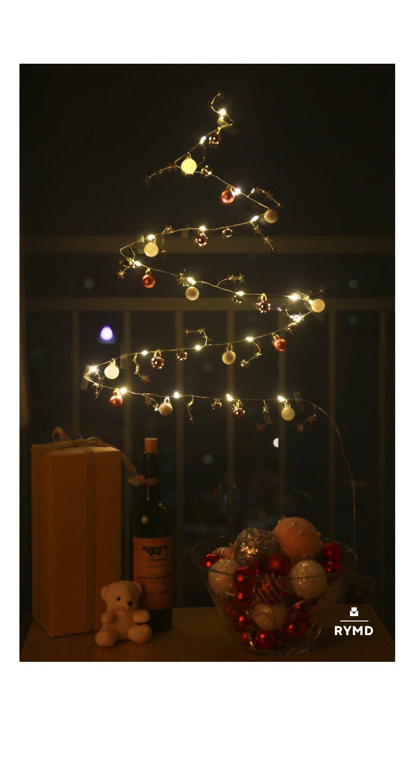 CHRISTMAS_ORNAMENT_STRING_LIGHT_PINK_SILVER_03.jpg