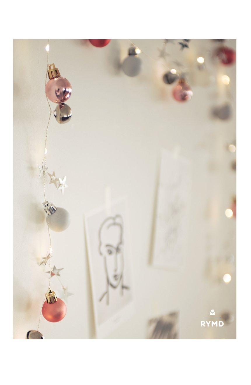 CHRISTMAS_ORNAMENT_STRING_LIGHT_PINK_SILVER_07.jpg