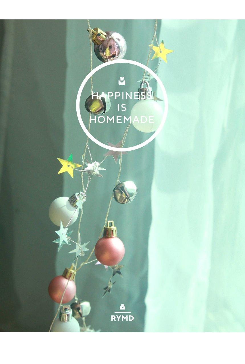 CHRISTMAS_ORNAMENT_STRING_LIGHT_PINK_SILVER_10.jpg